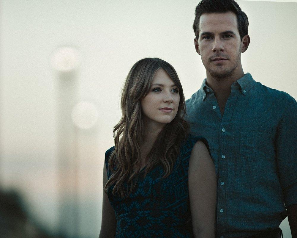 Jenny and Tyler 2.jpg