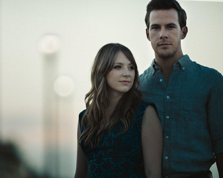 Jenny+and+Tyler+2.jpg