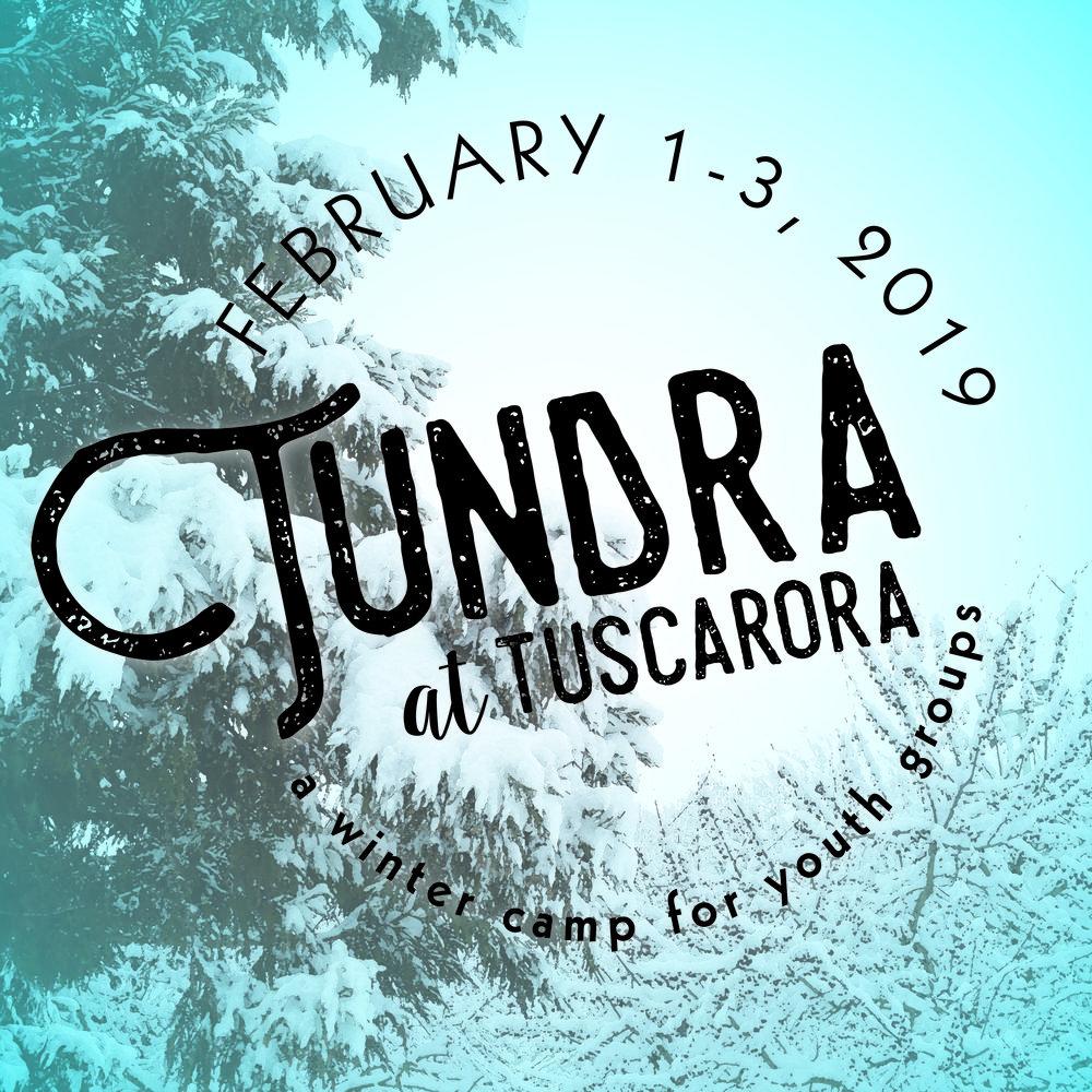 TUNDRA19 Logo pic 4.jpg