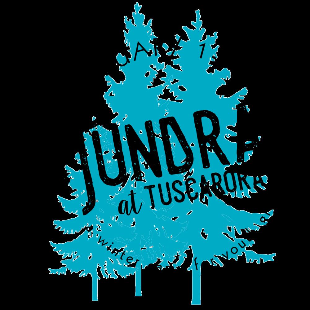 TUNDRA 2019 logo trees 2.png