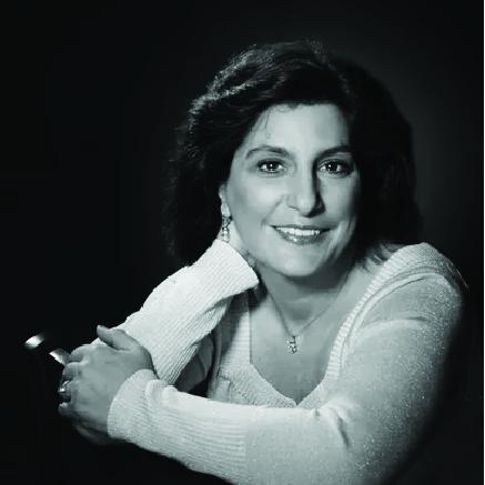 Nancy Tutulijian Berger.jpg