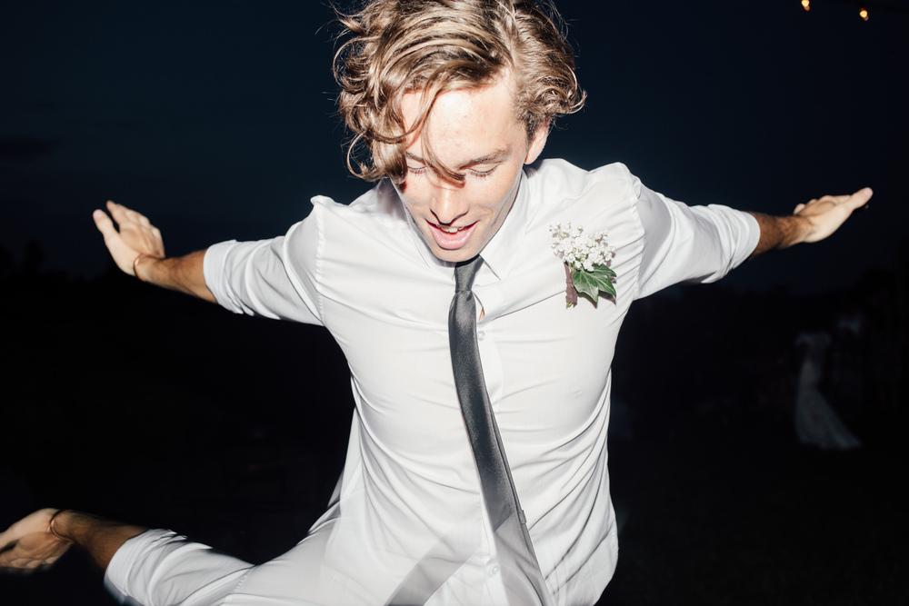 NICK JORDAN BACKYARD DIY ELEGANT WEDDING-181.JPG