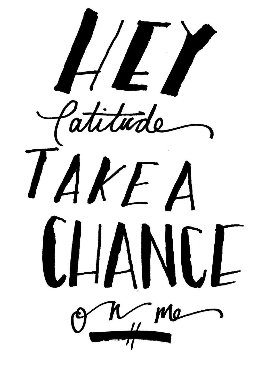 Hey Latitude.jpg