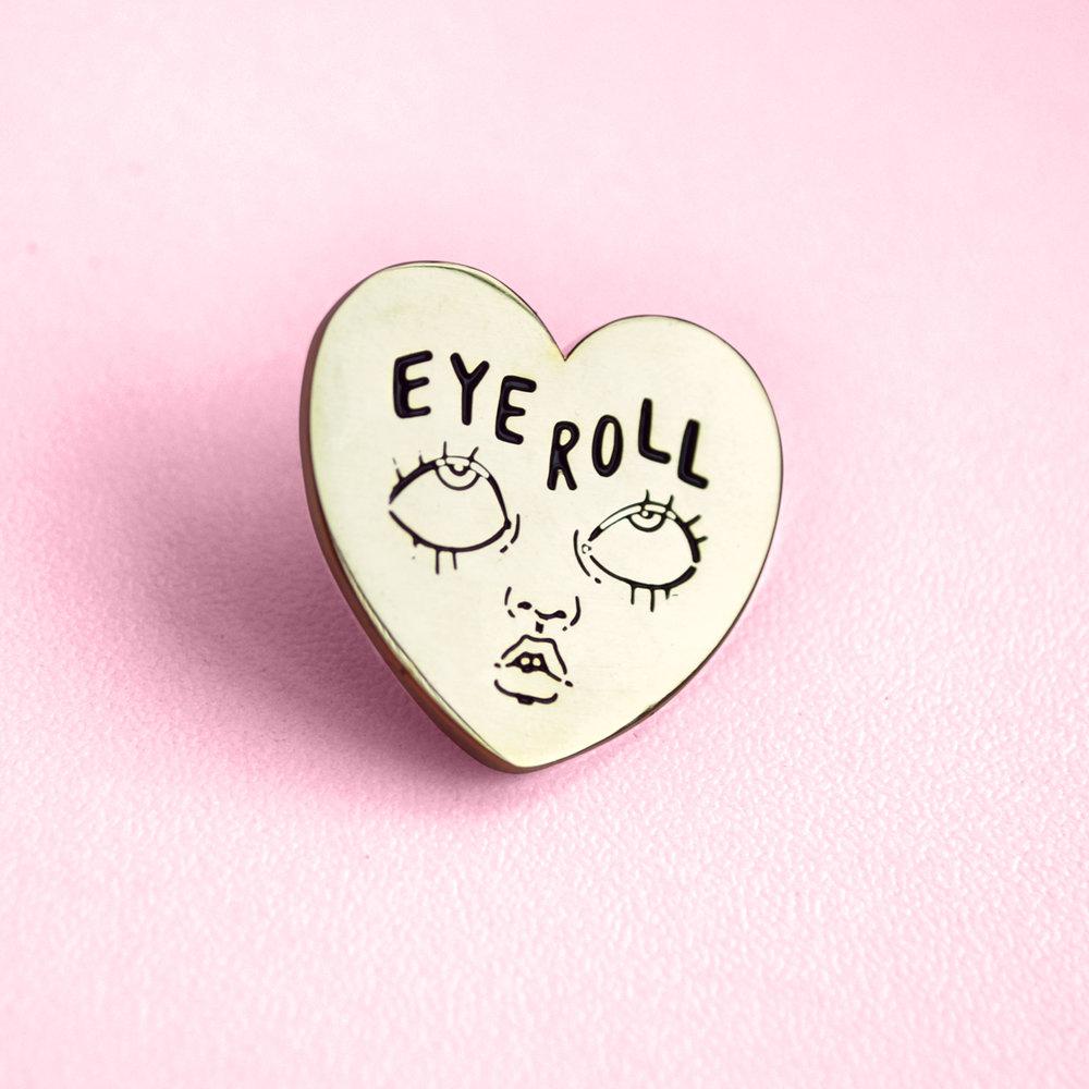 eyeroll-pin4.jpg