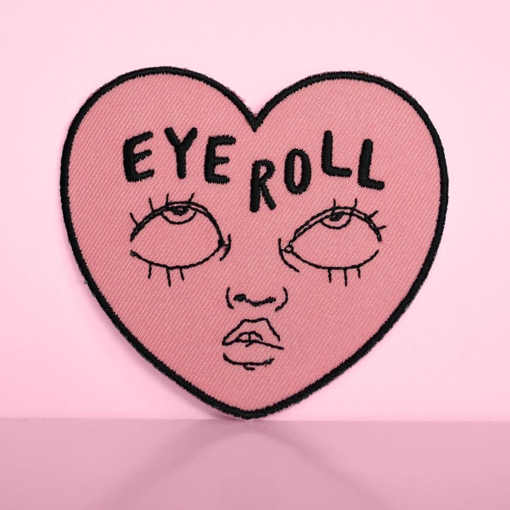 eyerollpatch-ver2.jpg