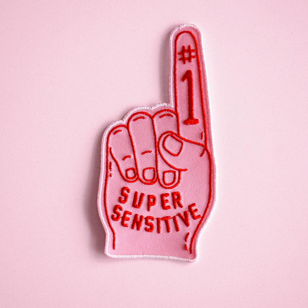 supersensitive4.jpg