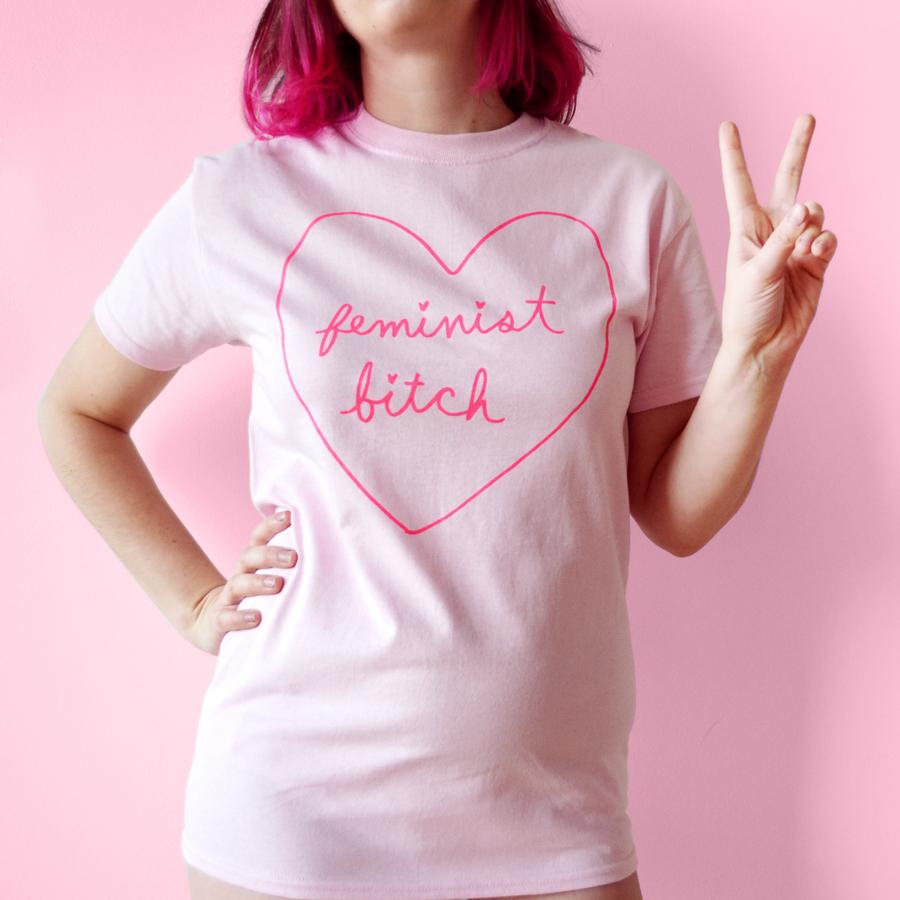 feministbitch-T1.jpg