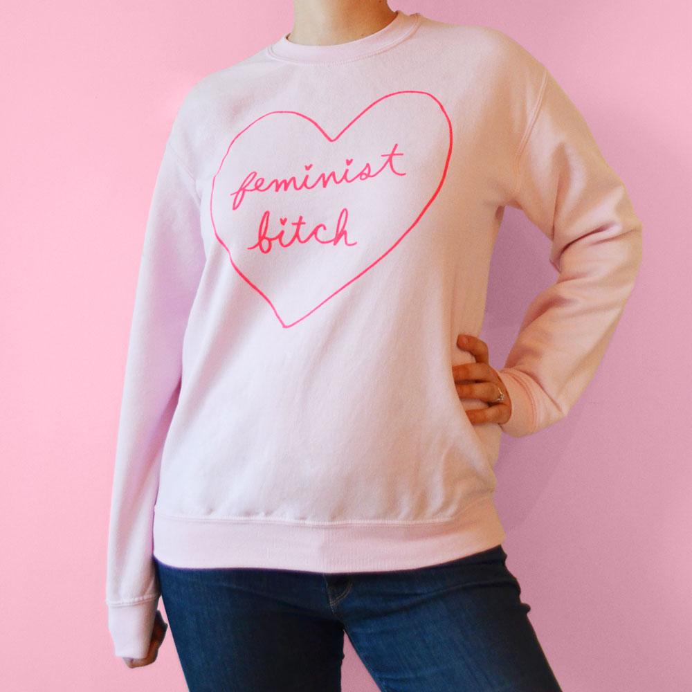fb-sweater.jpg