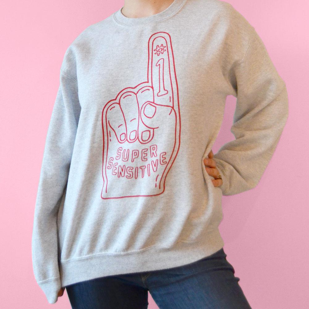 supsen-sweater.jpg