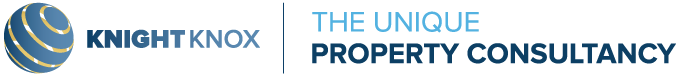 Knight Knox Strapline Logo.png