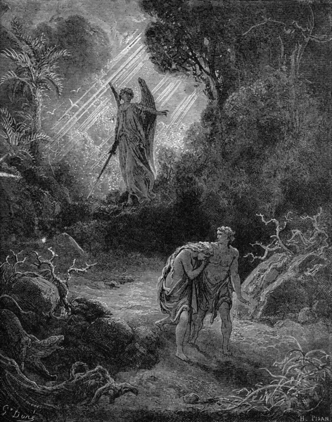 1265616428736667819paul-gustave-dore-adam-and-eve-expelled.png