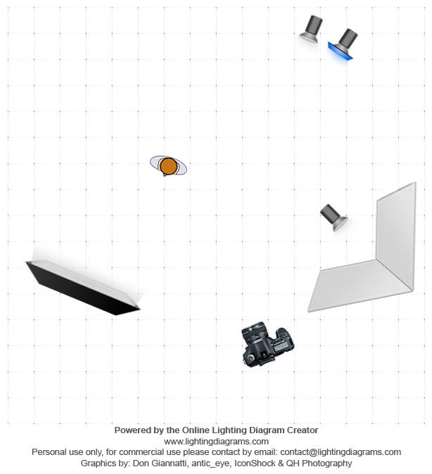 lighting-diagram-1433387767.png