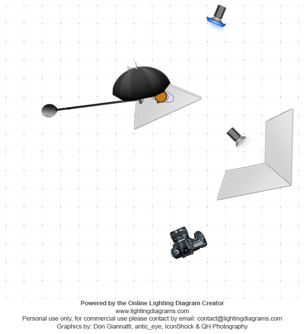 lighting-diagram-1433388056.png