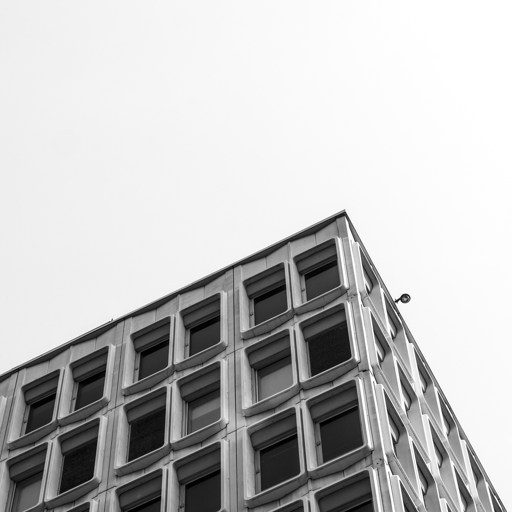 corner -6.JPG