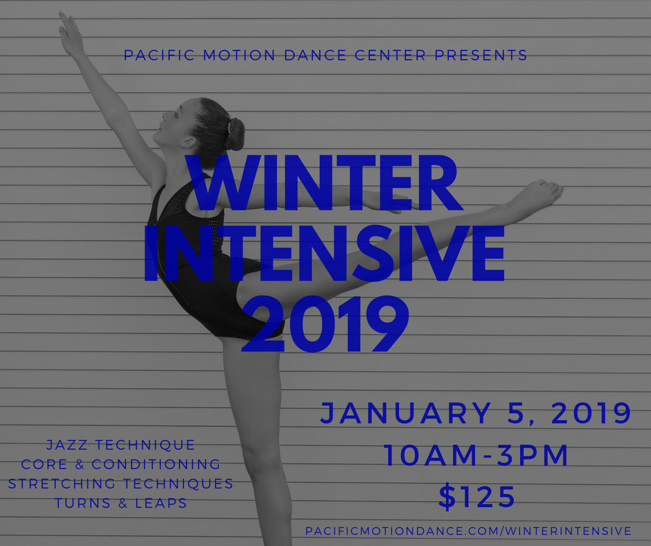 Winter Intensive 2019(2).jpg