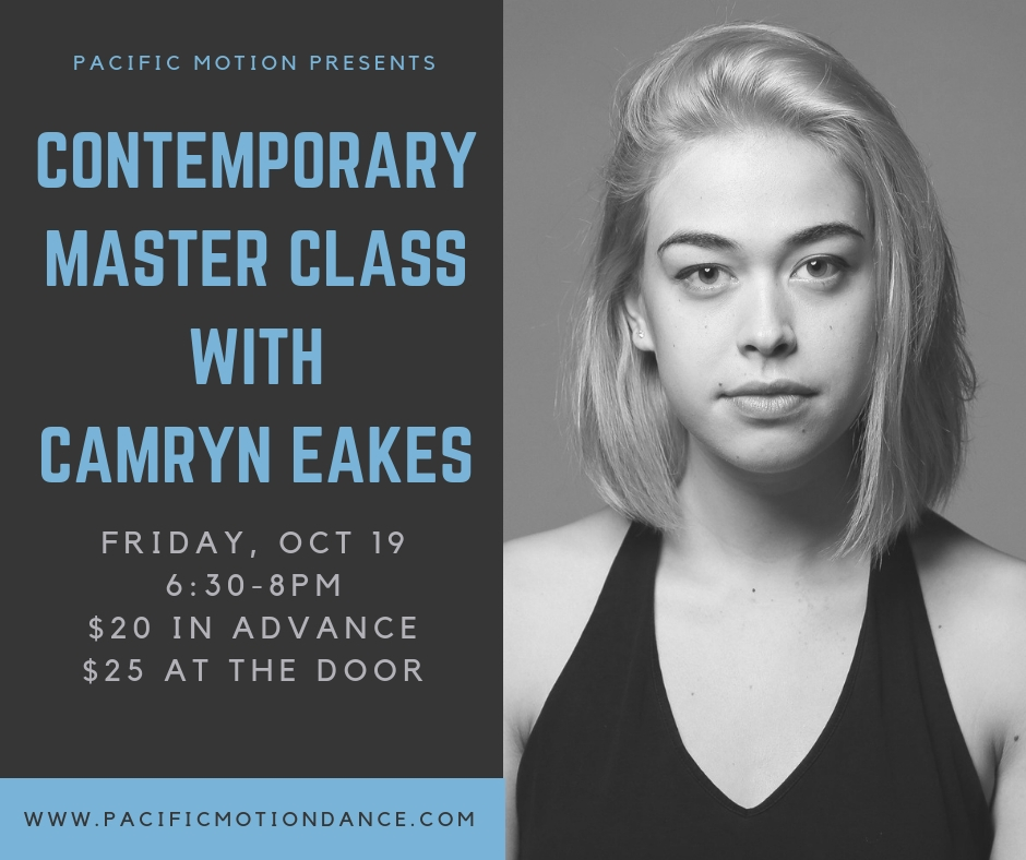 Master Class with Camryn Eakes.jpg