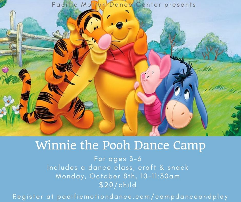 Winnie the Pooh Camp.jpg