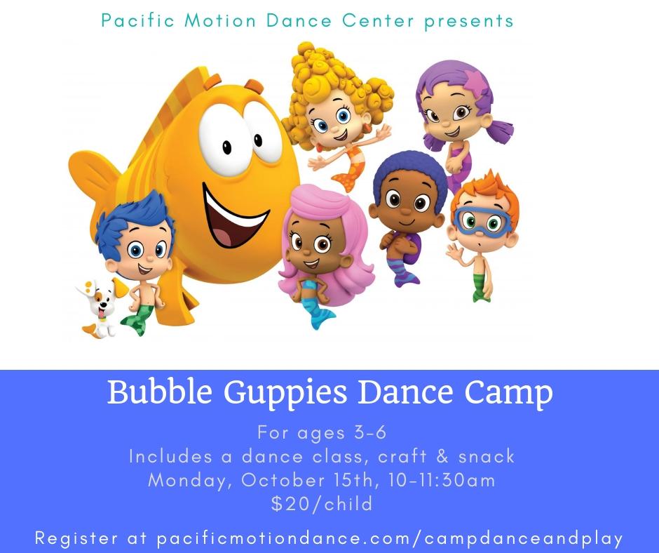 Bubble Guppies Camp.jpg