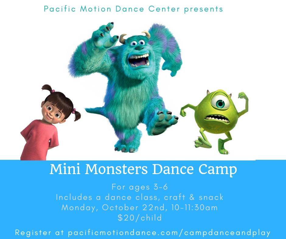 Monsters Camp.jpg