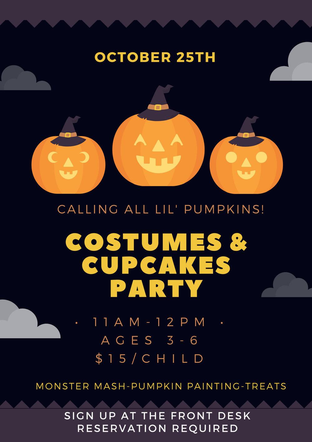 Costumes & Cupcakes.jpg