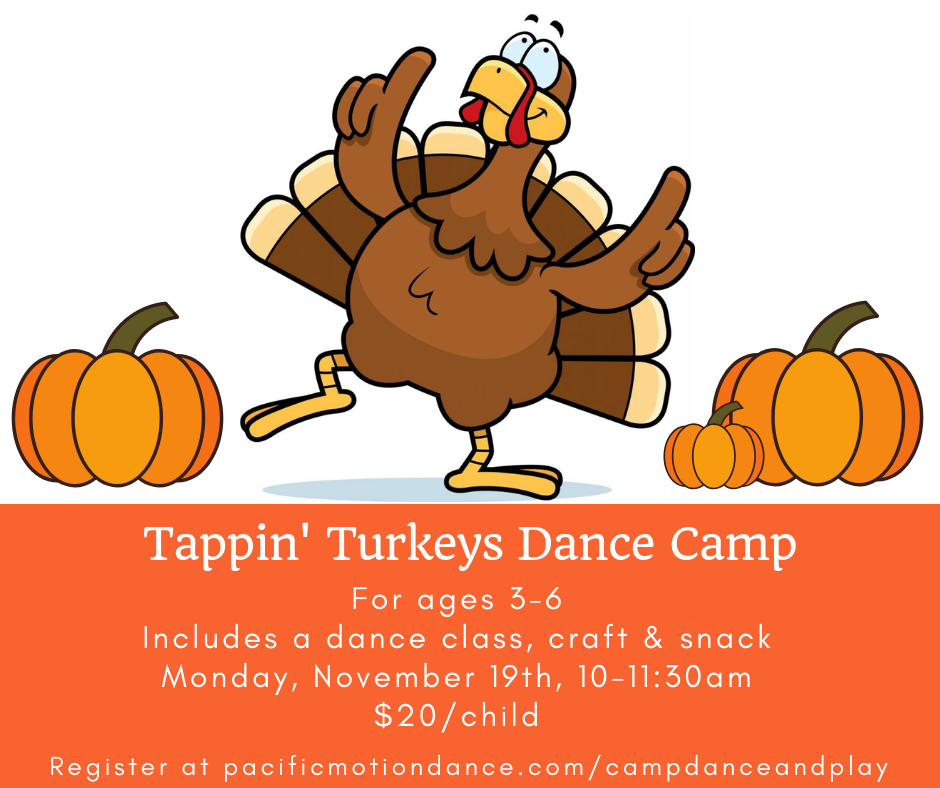 Tappin' Turkeys Dance Camp.png