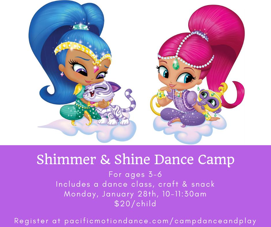 Shimmer & Shine Dance Camp.png