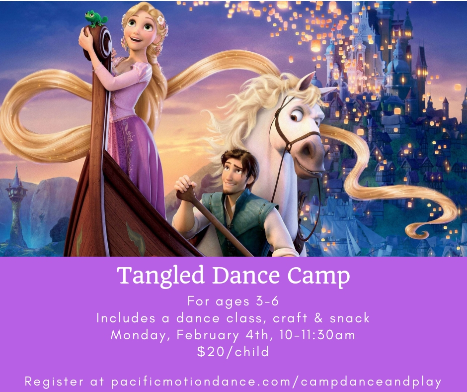 Tangled Dance Camp.jpg