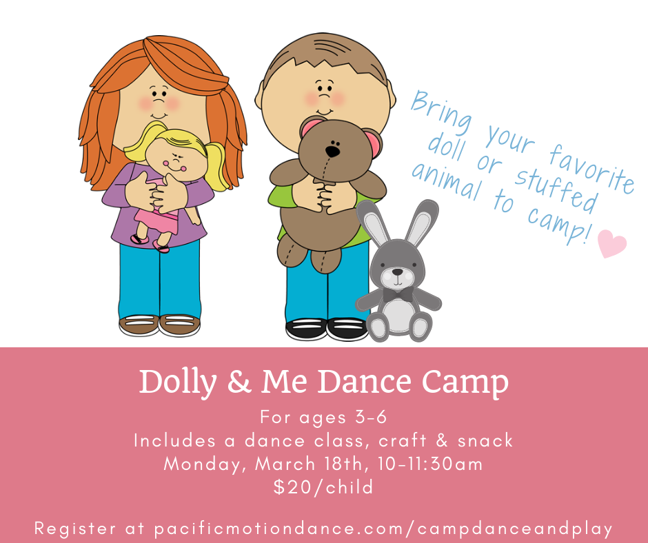 Dolly & Me Dance Camp.png