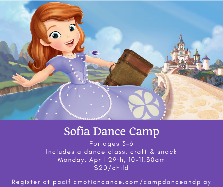 Sofia Dance Camp.png
