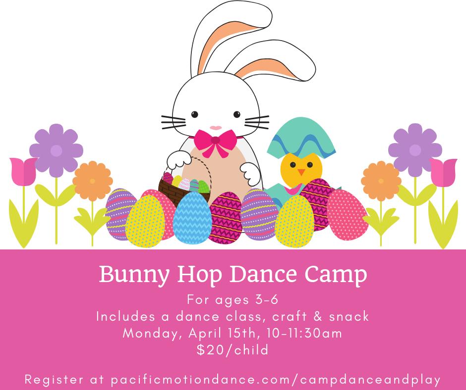 Bunny Hop Camp.png