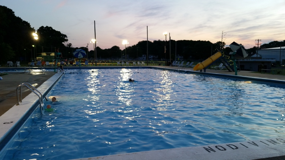 Pool Pic Sunset.jpg