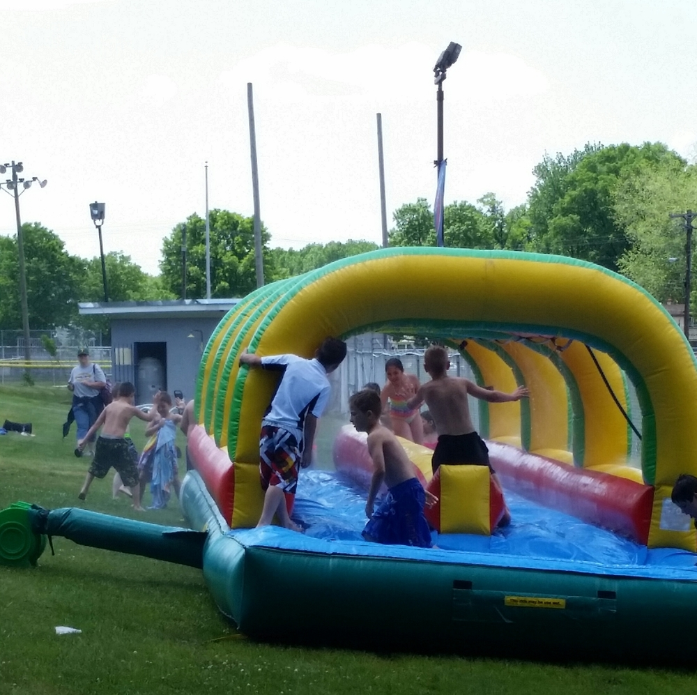 TMS Field Day 2015-1.jpg