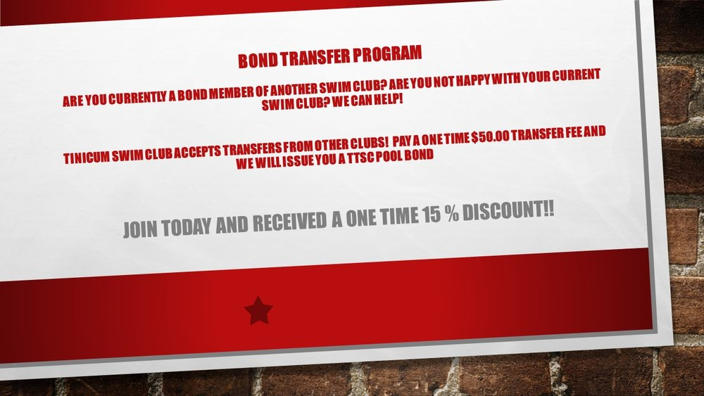 BOND TRANSFER PROGRAM.jpg