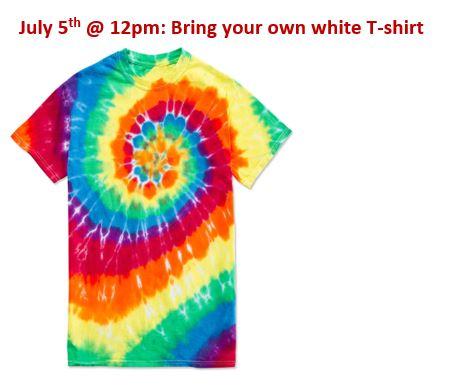 T-Shirt 7-5.JPG