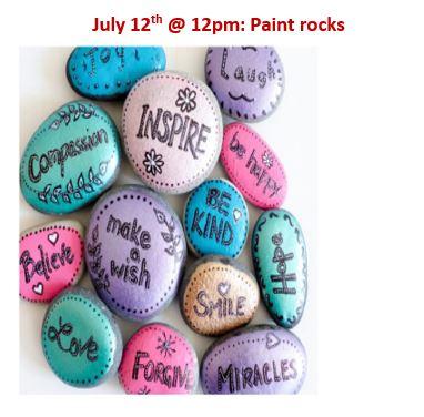 Paint Rocks 7-12.JPG
