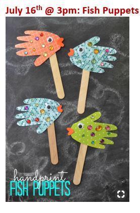 Fish Puppets 7-16.JPG