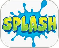 Splash Party Image.JPG