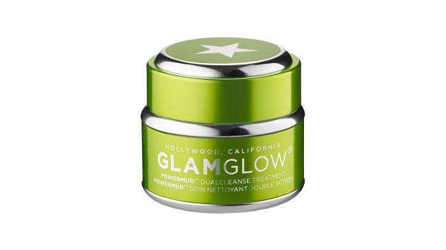 glamglow-powermud.jpg