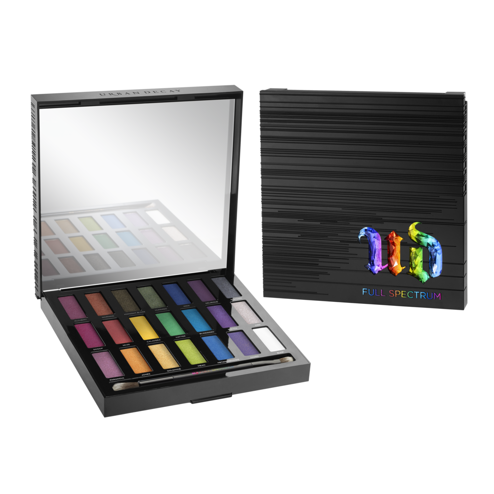 UrbanDecay01_ud_full_spectrum.png