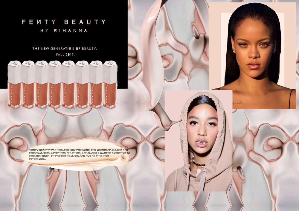 fenty beauty_Easy-Resize.com.png