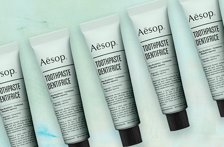 News-write-around-features-Aesop-Toothplast.jpg
