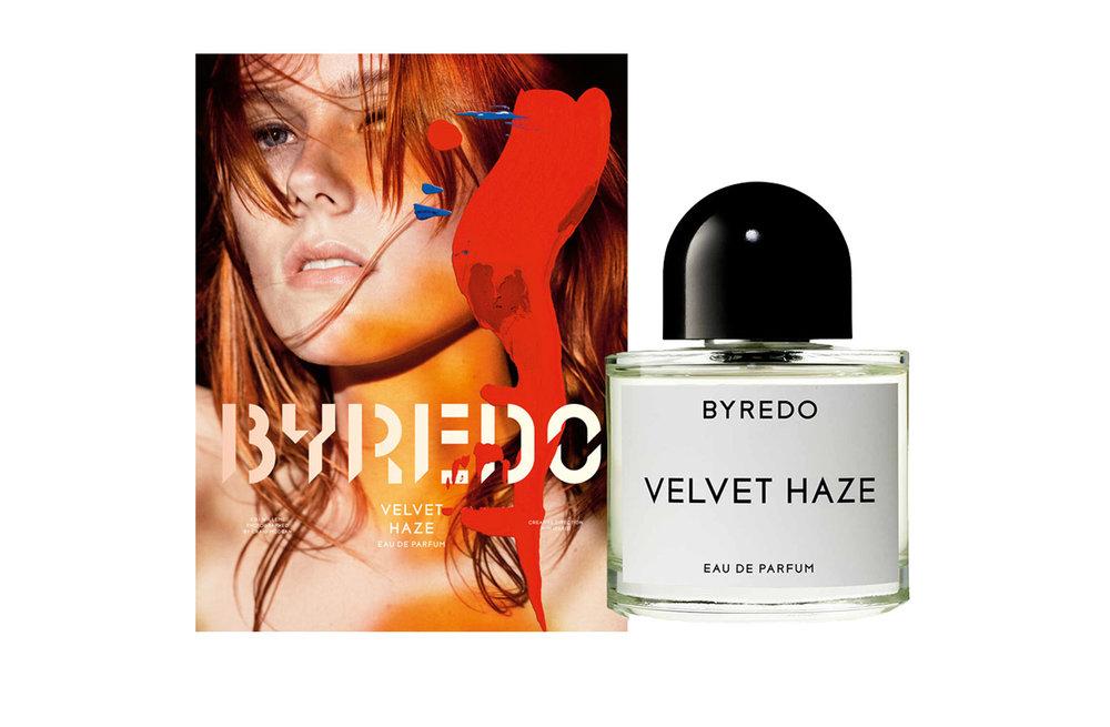 byredo-velvet-haze-eau-de-parfum.jpg