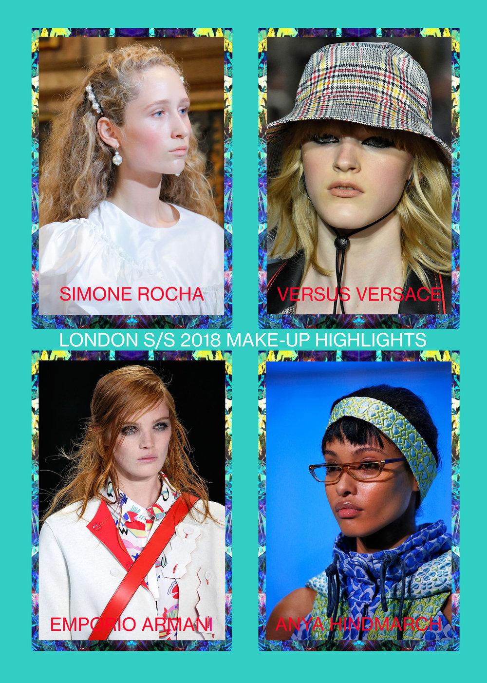 rsz_london_fashion_week.jpg