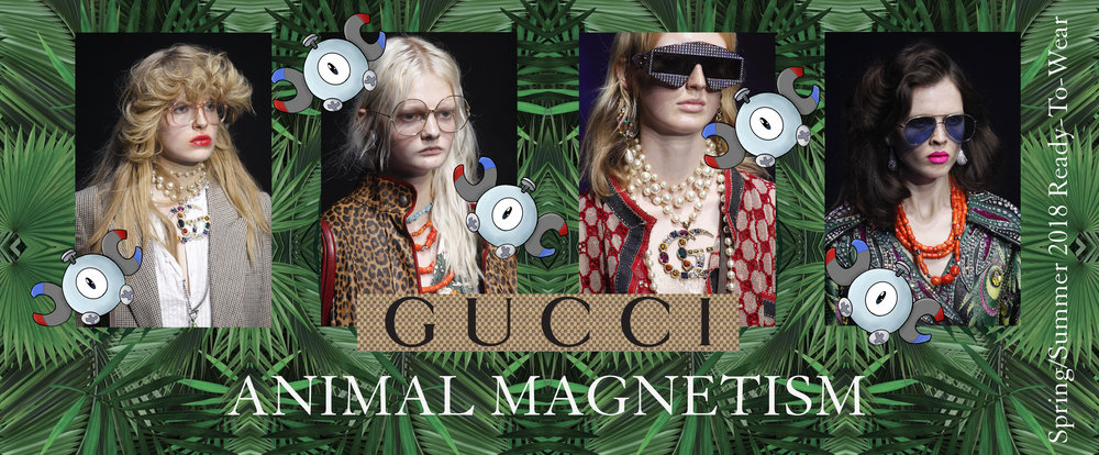 gucci trend versie 2.jpg