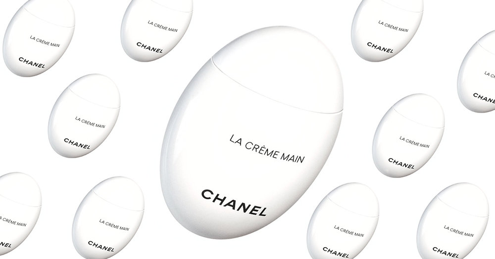 marieclaire_chanel_lacrememain.jpg