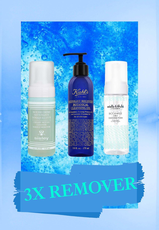 3x remover-1.jpg