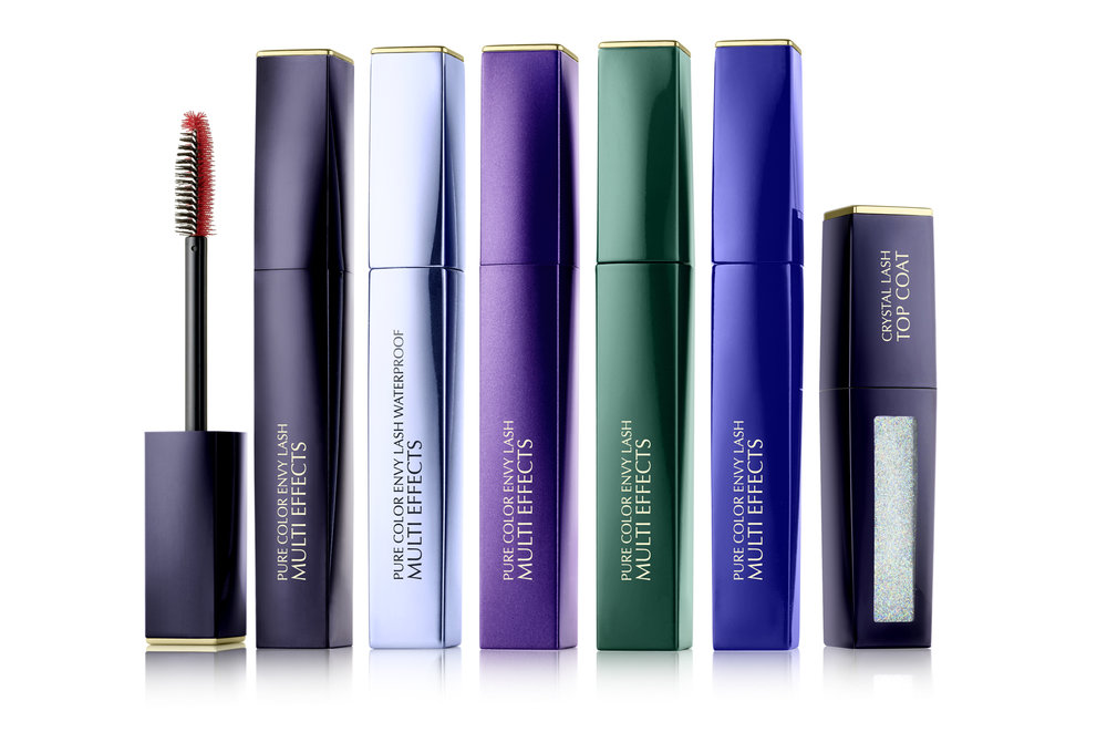 Est+®e Lauder - Pure Color Envy Lash Collection.jpg