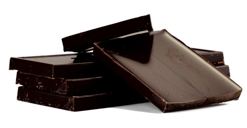 echocolate.jpg