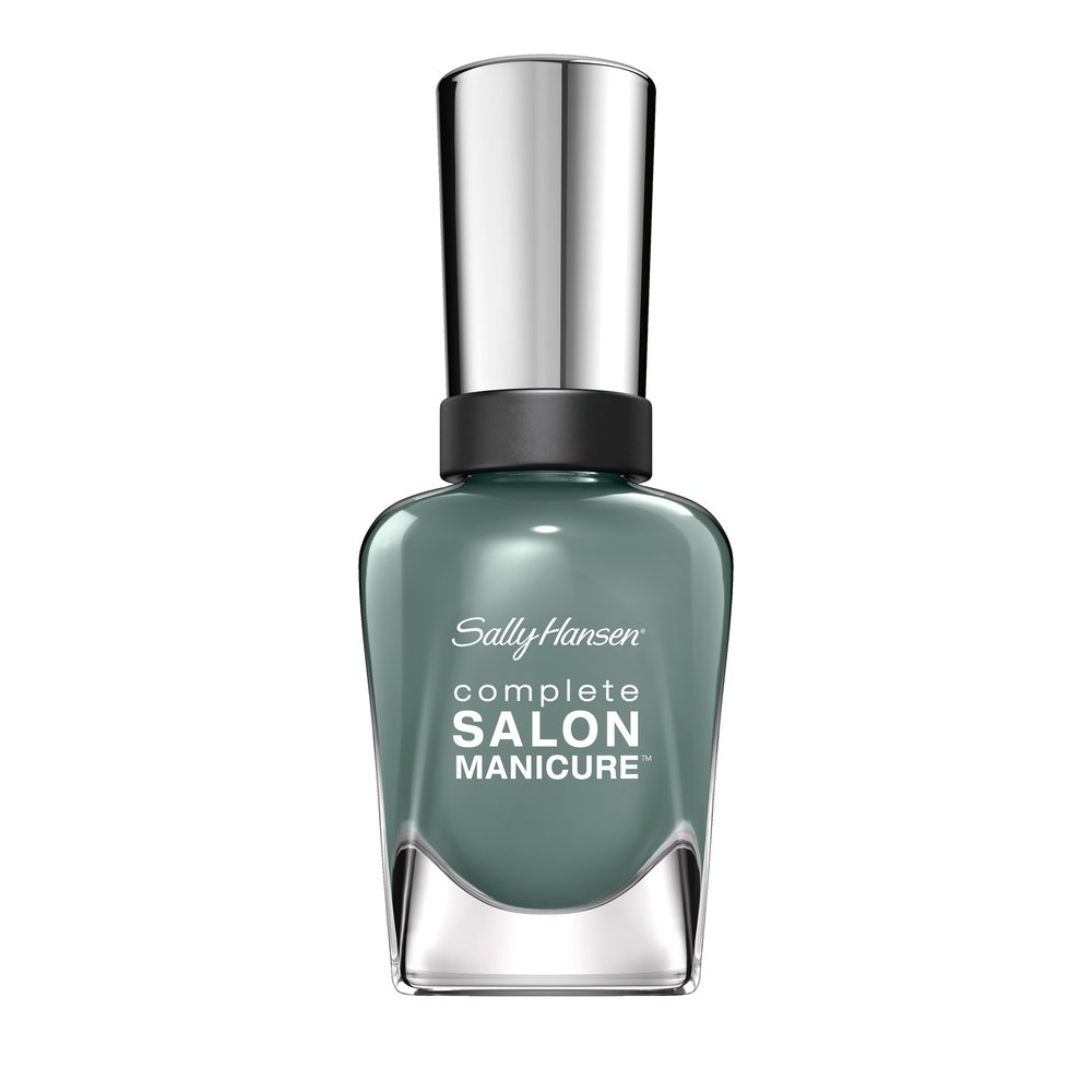 Sally Hansen Complete Salon Manicure - #586 Moss Definitely.jpg