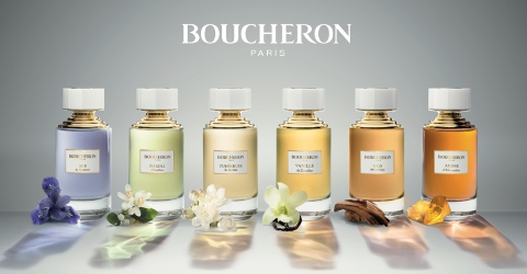 boucheron-collection-s.jpg